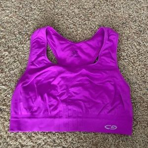 *2for20* C9 by Champion sports bra